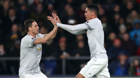 Manchester United hero Matic knows his side must 'do more'