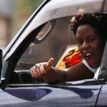 Raila's daughter Winnie will be the first Luo, Kenyan woman president - Mutahi Ngunyi