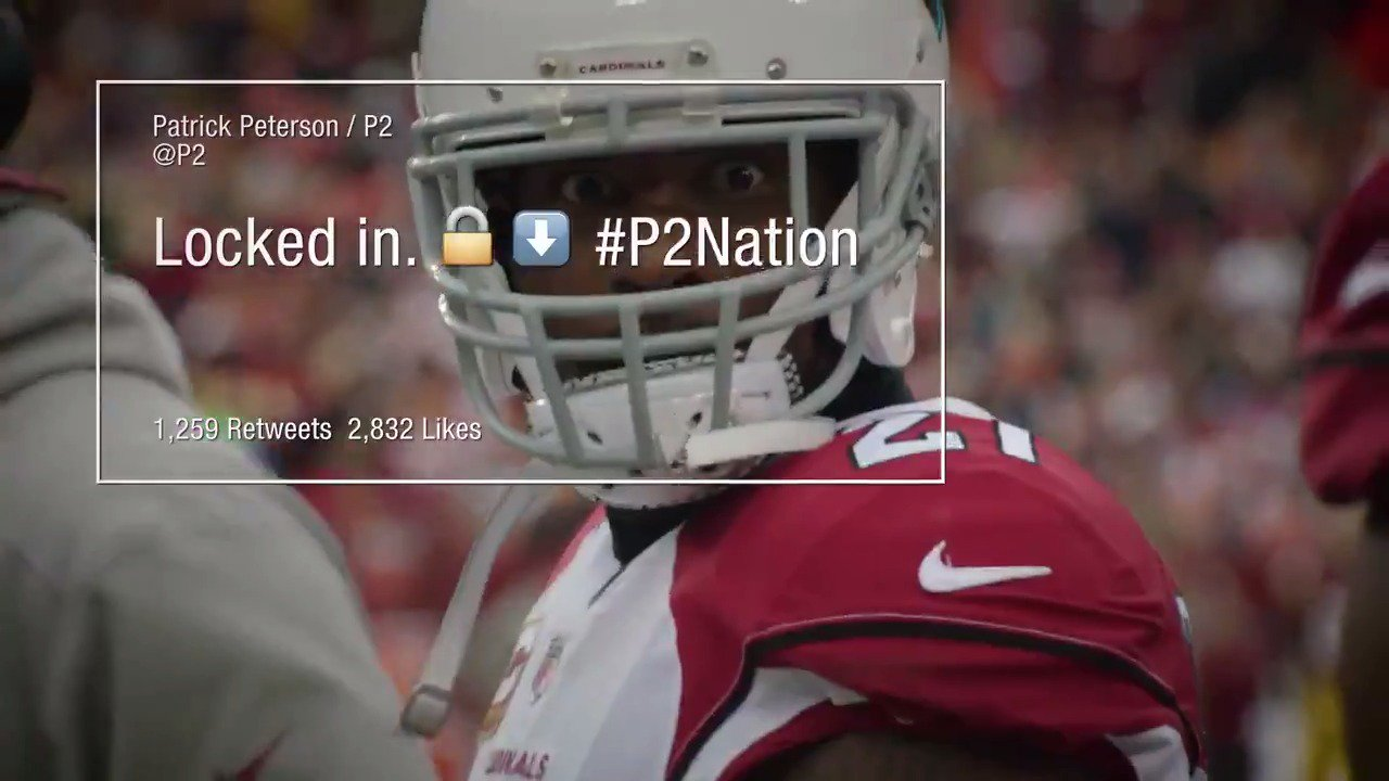 ���� @P2 puts the work in. #P2Tuesdays https://t.co/knwqnW27BM