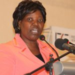 Casual jobs will not end poverty, says FKE boss