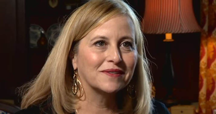 Nashville's progressive mayor resigns after pleading guilty to felony connected to an affair