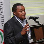 PS says ICT innovations will address unemployment
