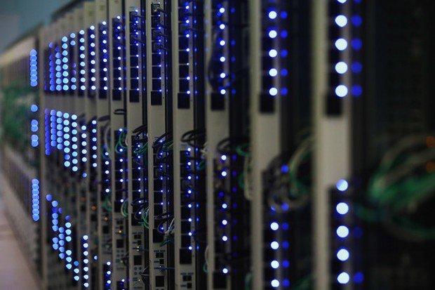 Cybersecurity firm Carbon Black picks Oregon for West Coast hub