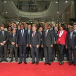 President Kenyatta urges entrepreneurs to invest in energy sector