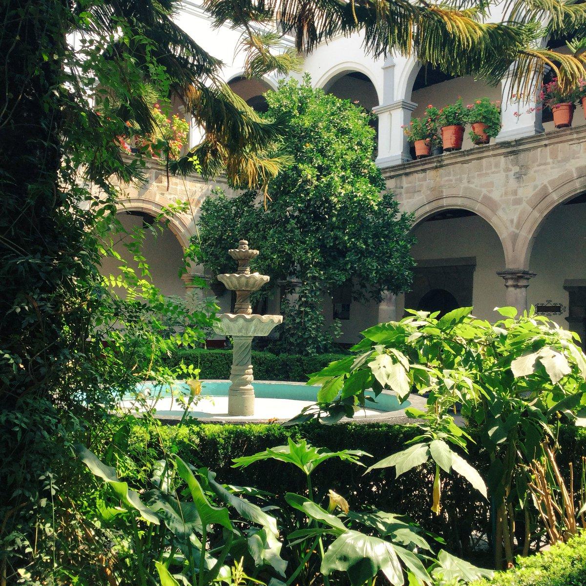 4 pic. I love you México City 💚💚💚 NjYOAbV8bs