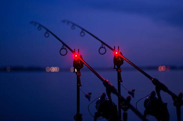 #onthebank #lkbaits #carpfishing #fishing #angling #karpfenangeln #angeln #photography #<b>Long</b>e