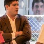 Virtual empate entre candidatos presidenciales en Costa Rica
