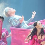 5 reasons why Pink is worth your time