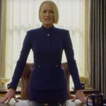 House of Cards drops first Spacey-free trailer