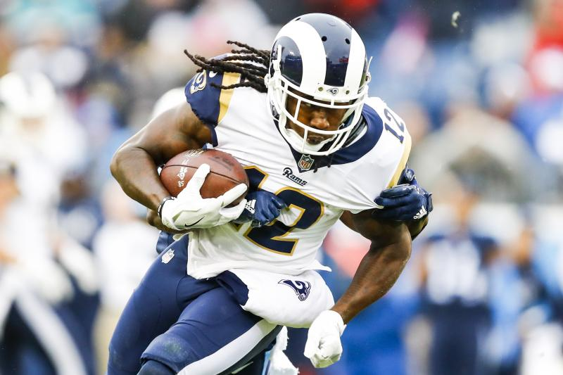 @BleacherReport Rams still trying to keep Sammy Watkins, per @RapSheet https://t.co/Mhg0xKCV9B https://t.co/BmbrwDJfPx