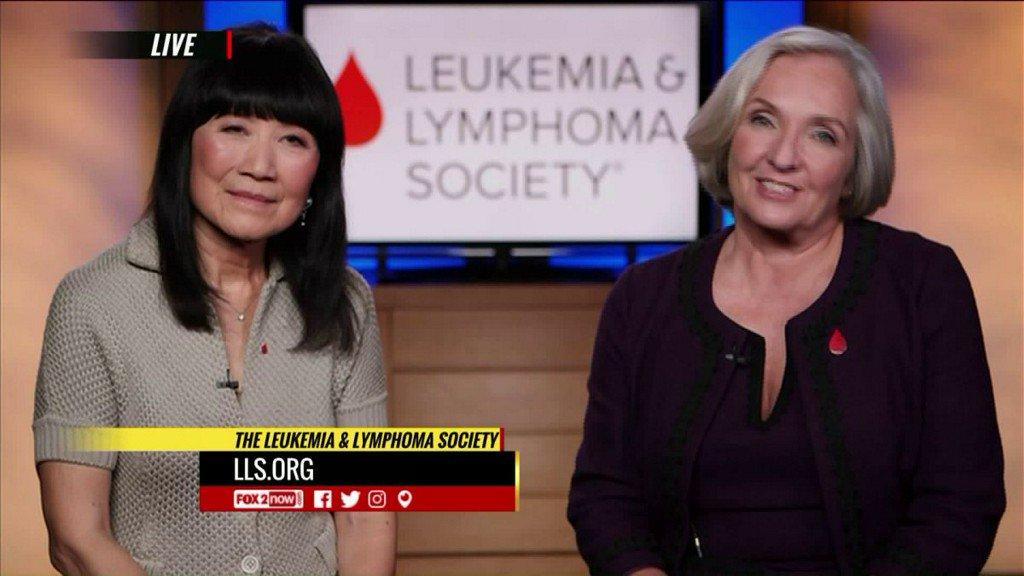 Women advancing cancercures
