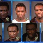 Man accused of stealing Frances McDormand's Oscar has arrest history in Oregon