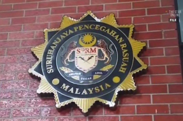 Malaysia's anti-graft agency to probe top cop over seized funds in Australia