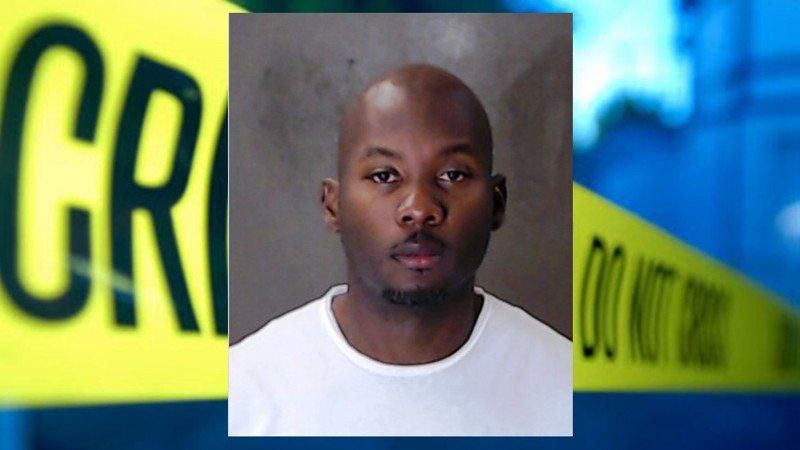 Atlanta police officer harassed, threatened ex-girlfriend