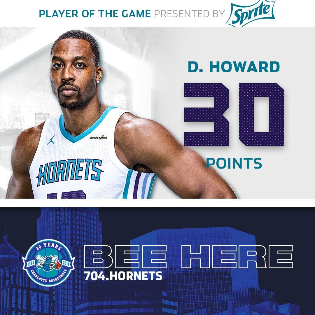 Dwight Howard