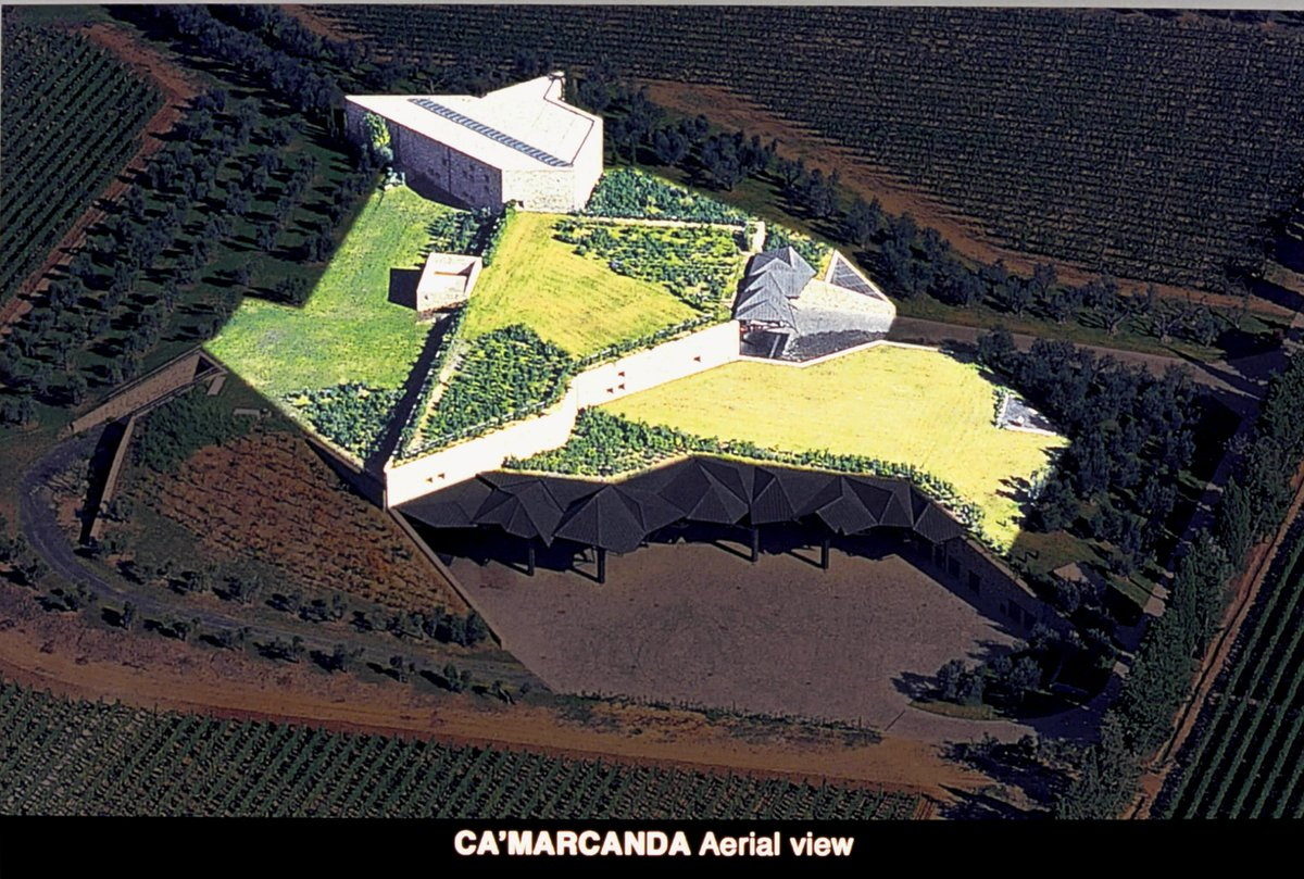 #winestudio