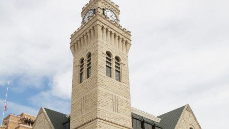 City of Sioux City approves budget as uncertainty on backfill dollars looms