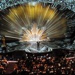 3 University of Oregon graduates win at Academy Awards