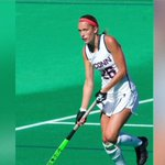 UConn field hockey player gets probation in shoplifting case