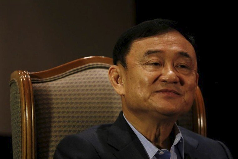 Court orders Thaksin arrest in new trial against former Thai PM
