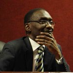 Judiciary pushes events to honour Justice Louis Onguto, burial on March 17
