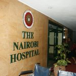 Mother sues Nairobi Hospital for negligence