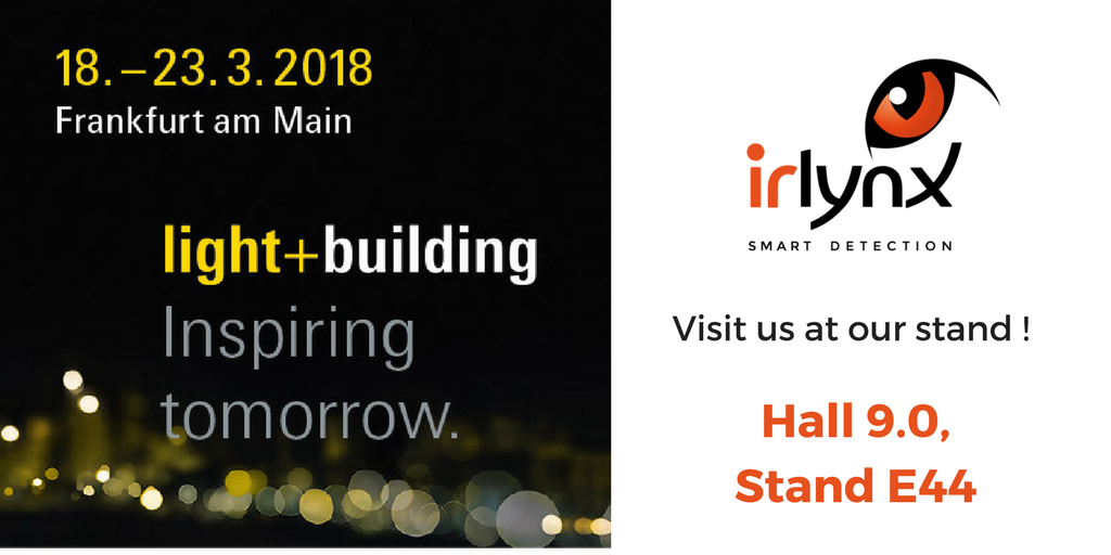 test Twitter Media - 10 days before @Light_Building event!  Registration is still open (https://t.co/KdWpPMAbhX) We look forward to seeing you ! #LB18 https://t.co/eoe8inV5S9