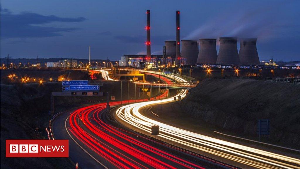 Cars buck falling CO2 emissions trend