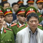 Germany charges Vietnamese man over Cold War-style abduction