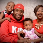 Late Janet Ikua's husband shares hard truths about marriage on their wedding anniversary