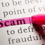 South Africans Hit By $50 Million Bitcoin Scam