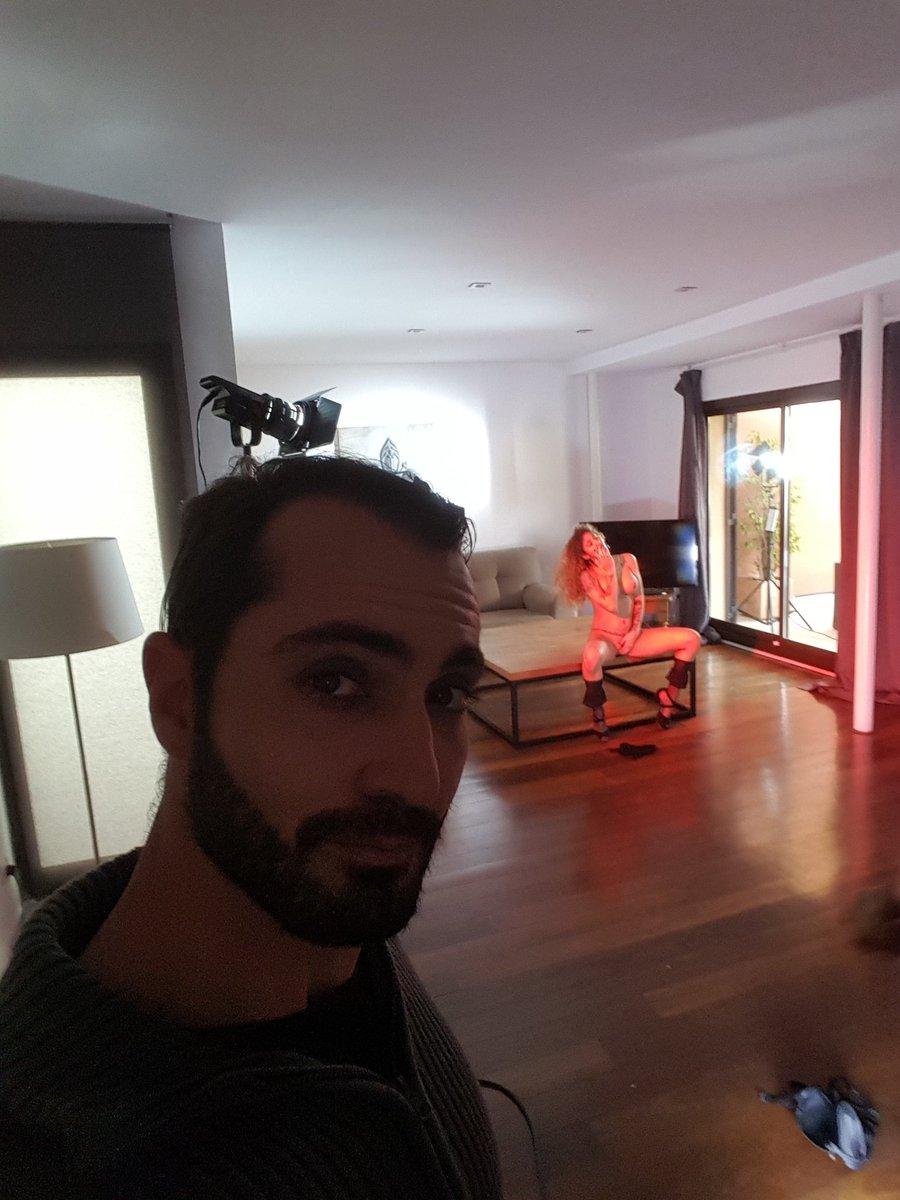 Pues vamos al lio #strip #porn #venezuela #spain kbgPiDSNTB