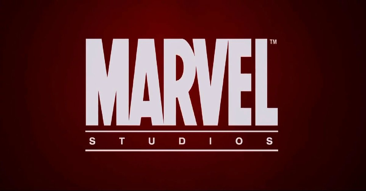 Marvel Sets Date For Several MCU Phase Four Movies Up To 2022 https://t.co/bhaLTqOGOQ https://t.co/k3V4uf8eCj