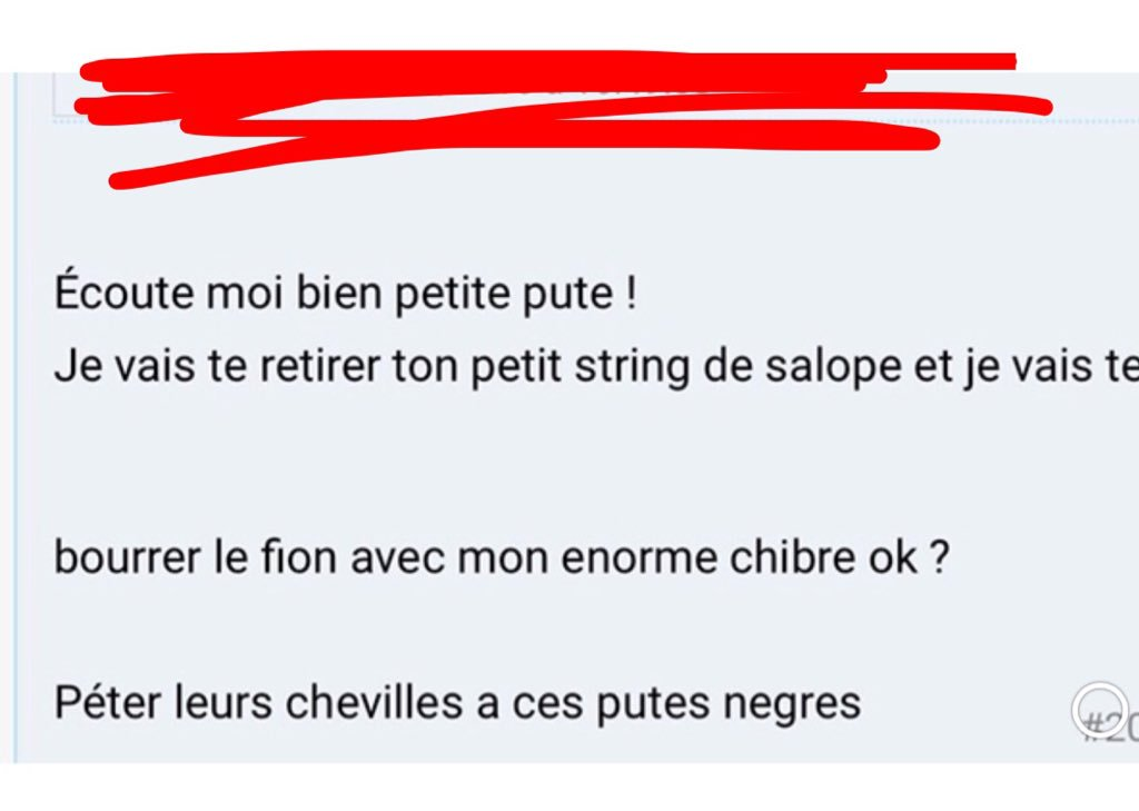 Message d'amour . AhMm9krEAQ