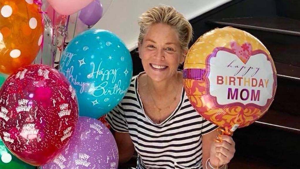 RT @LaStampa: Sharon Stone compie 60 anni: la bellezza della diva ribelle e senza tempo https://t.co/wpxEfjGBtX https://t.co/165fu2FxDb