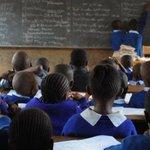 Parents and teachers to partner in mouldingchildren for holistic education