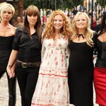 Mel C on Spice Girls reunion: 'I think it has to be all five'