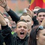 Germany imprisons 8 for anti-migrant terrorism