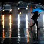 Here's how and when the nor'easter will affect Mass.