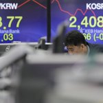 Global stocks decline as investors watch US tariff moves