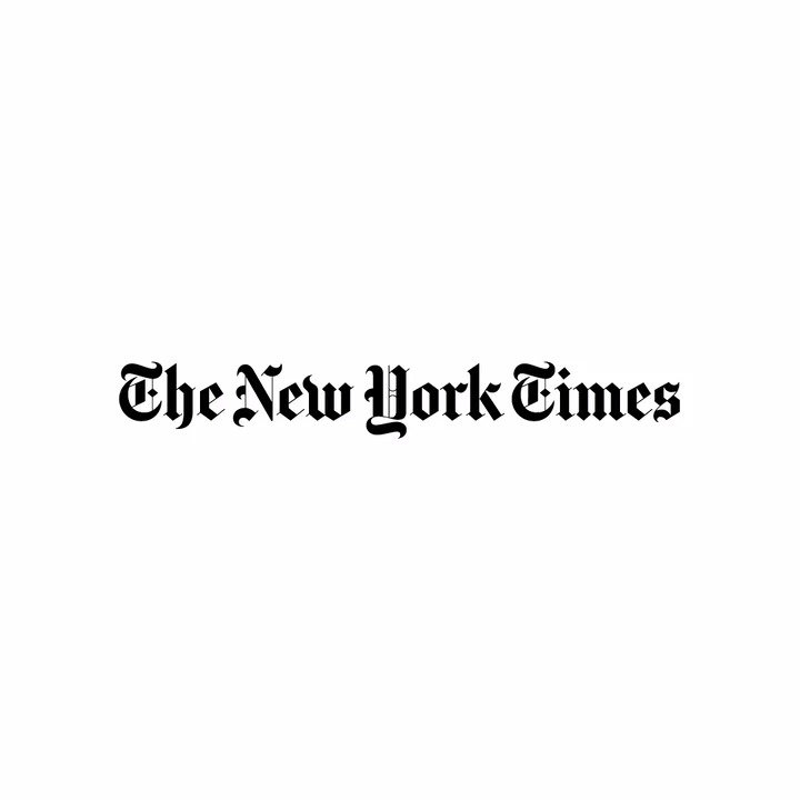 RT @nytimes: Today — and every day — women's voices should be heard. #InternationalWomensDay https://t.co/N5tDlYg8hB