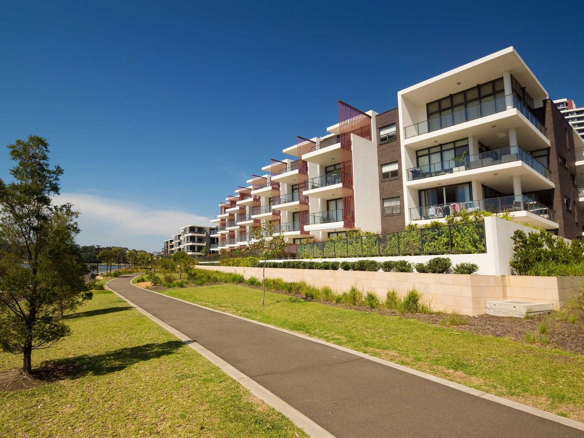 Super Investment: How to use super to buy property