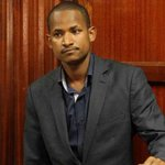 Babu Owino files notice of appeal over nullification of election