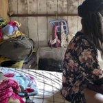 Bleak Women's Day in South Sudan, where #MeToo has no impact