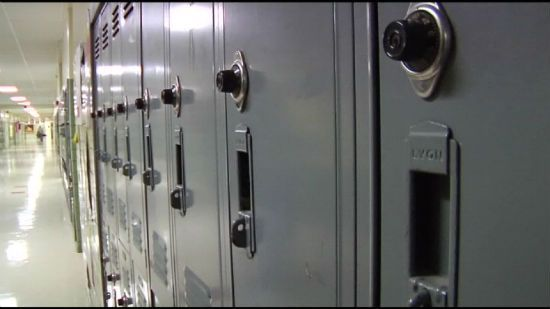 South Carolina takes first step to raise dropout age to 18 - | WBTV Charlotte