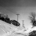 The worst winter ever (in Iowa)