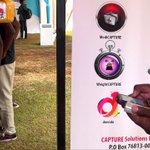 Nairobi Innovation Week officially opens