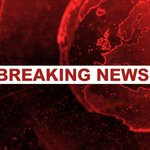 Three people seriously injured in knife attack in Vienna — Reports