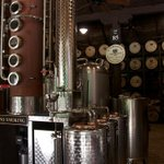 Barbados's ubiquitous rum shops, nearly as old as rum itself, are ingrained in its culture