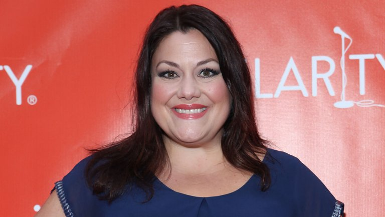 'Drop Dead Diva' Star Set as Female Lead in ABC Family Comedy